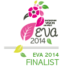 EVA Awards, Finalist Signature