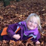 EYFS  – Personal, Social and Emotional Development